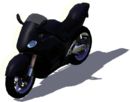 S3sp2 motorcycle 02.png