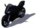 external image 150px-S3sp2_motorcycle_02.png