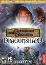 Dungeons & Dragons - Dragonshard Coverart.png