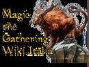 Wikimagic.png