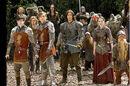 Narnian Army.jpg