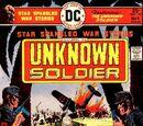 Star-Spangled War Stories Vol 1 197