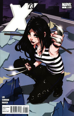 x 23 marvel comics  alternate covers textless ...