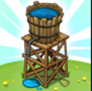Build a Water Tower Share-icon.png
