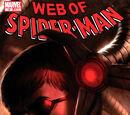 Web of Spider-Man Vol 2 12