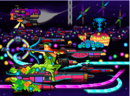 Sonic-Colours-Starlight-Carnival-DS-map-1.png