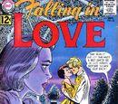 Falling in Love Vol 1 53