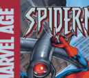 Marvel Age: Spider-Man Vol 1 10