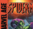 Marvel Age: Spider-Man Vol 1 13