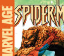 Marvel Age: Spider-Man Vol 1 14
