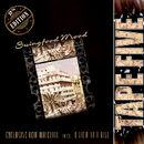 Swingfood Mood: 2nd Edition