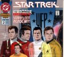 Star Trek Annual Vol 2 2