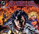 Darkstars Vol 1 32