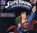 Superman Adventures Vol 1 26