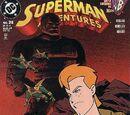 Superman Adventures Vol 1 28