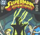 Superman Adventures Vol 1 39