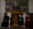 Boardwalk Empire (episode)