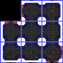 U4-Abyss-L2-Rooms.png