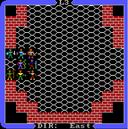 U4-Abyss-L3-Room-4-1.png