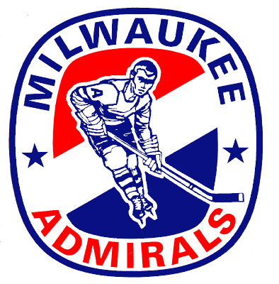 Milwaukee_Admirals_1973-1977.png