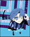 Star-chan's avatar pic.jpg