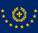 Federation of Europe (Populist America)