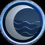 Tribus Agua 150px-EmblemaTribuAgua