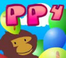 Bloons Player Pack 4