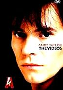 Andy Taylor: The Videos