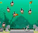Bait Master (Mini-Game)