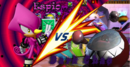 Espio-and-Dark-Chao-are-best-friends.png