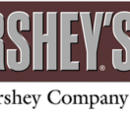 an overview of the hershey foods corporation Kit kat bites was a product of hershey foods corporation (later renamed the hershey company in 2005) as part of hfc's bites lineup this product, and the entire bites.