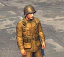 Atuendos de Mafia II/Atuendos para misiones