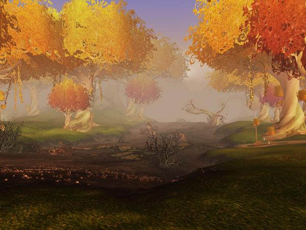 El Bosque Esmeralda - Página 4 La_Cicatriz_Muerta