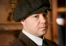 Capone-infobox.png