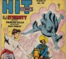 Hit Comics Vol 1 45