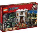 10217 Diagon Alley