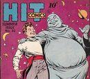 Hit Comics Vol 1 32