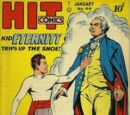 Hit Comics Vol 1 44