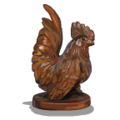 Zodiac3 Rooster-icon