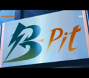 B-Pit