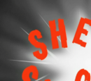 Shell Shocked (transcript)