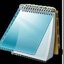 Notepad Logo.png