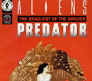 Aliens/Predator: The Deadliest of the Species Vol 1 2