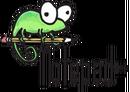 Notepad Plus Plus Logo.png