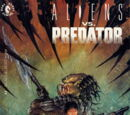 Aliens vs. Predator Vol 1 4