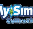 MySims Collection (MySims & MySims Racing)