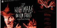 Nightmare On Elm Street (Afiliacion Elite, recien Abierto, Buscando Gente) 200px-0,435,50,268-The-nightmare-on-elm-street-collect-large