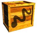 Animal Crate