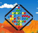 Bloon Angling